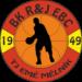 Basket Mělník logo