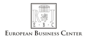R&J EBC s.r.o.